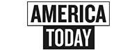 America Today folders
