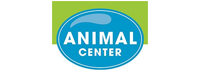 Animal Center folders
