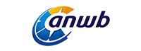 ANWB folders