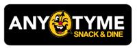 AnyTyme folders