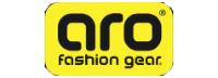ARO folders