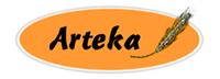 Arteka folders