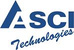 ASCI Technologies folders