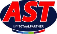 AST folders