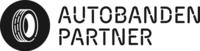 Autobandenpartner folders