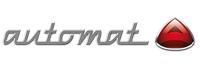 Automat folders