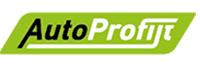 AutoProfijt folders