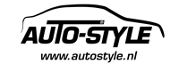 Autostyle folders