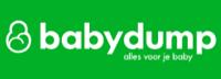 Baby-Dump folders
