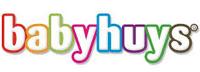 Babyhuys folders
