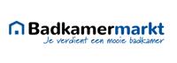 Badkamermarkt.nl folders