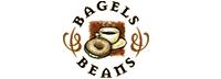 Bagels & Beans folders