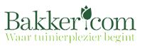 Bakker.com folders