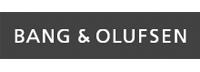 Bang & Olufsen folders