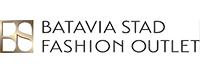 Batavia Stad folders