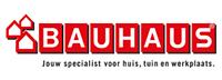 Bauhaus folders