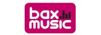 Bax-Music folders