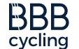 BBB Cycling folders