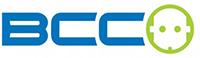 BCC folders