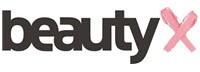 Beauty X folders