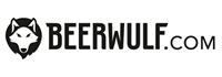 Beerwulf folders