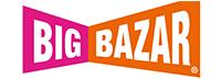 Big Bazar folders