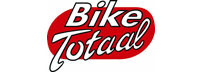 Bike Totaal folders
