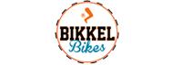 Bikkel Bikes folders