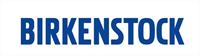 Birkenstock folders