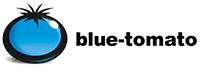 Blue Tomato folders