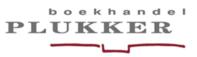 Boekhandel Plukker folders