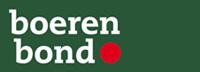 Boerenbond folders