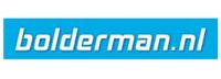 Bolderman Excursiereizen folders