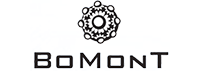 BoMonT folders