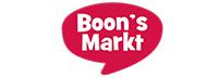 Boon`s Markt folders
