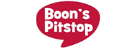 Boon's Pitstop folders