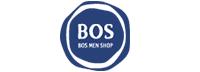 Bos Men Shop folders