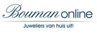 Bouman Online folders