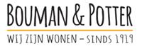 Bouman & Potter folders