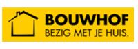 Bouwhof folders
