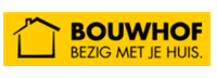 Bouwhof
