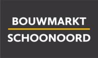 Bouwmarkt Schoonoord folders