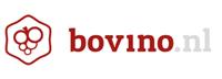 Bovino folders
