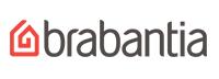 Brabantia folders