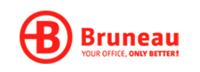 Bruneau folders