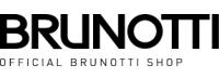 Brunotti folders