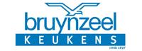 Bruynzeel Keukens folders
