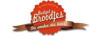 Budget Broodjes folders