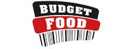 Budget Food folders