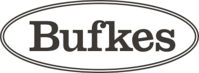 Bufkes folders